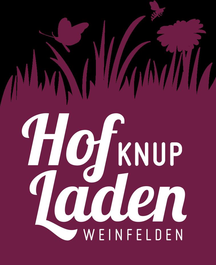 Knup Hofladen